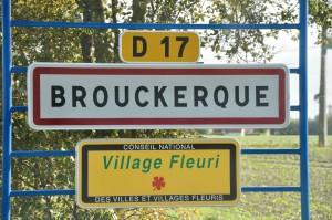 Brouckerque