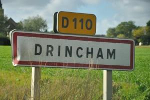 Drincham