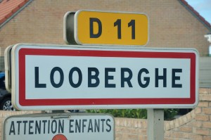 Looberghe