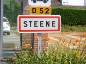 STEENE