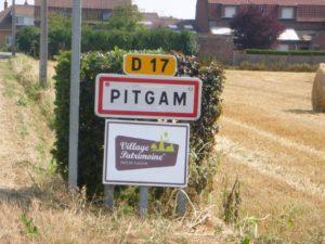 PITGAM